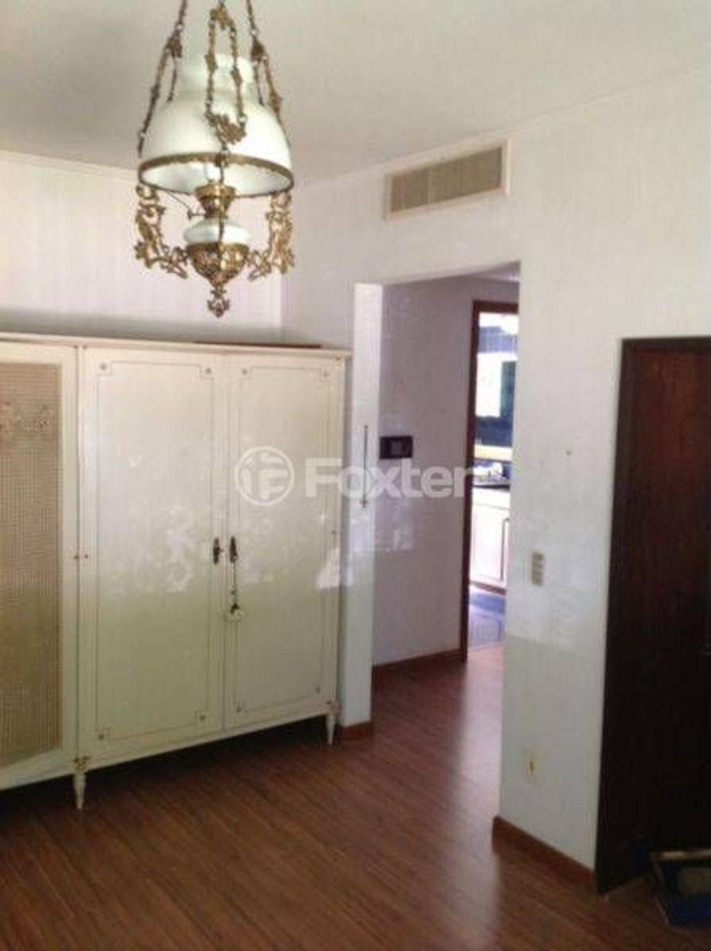Foxter Imobiliária - Casa 4 Dorm, Petrópolis - Foto 7