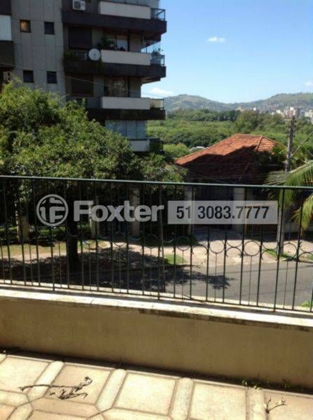 Foxter Imobiliária - Casa 4 Dorm, Petrópolis - Foto 11