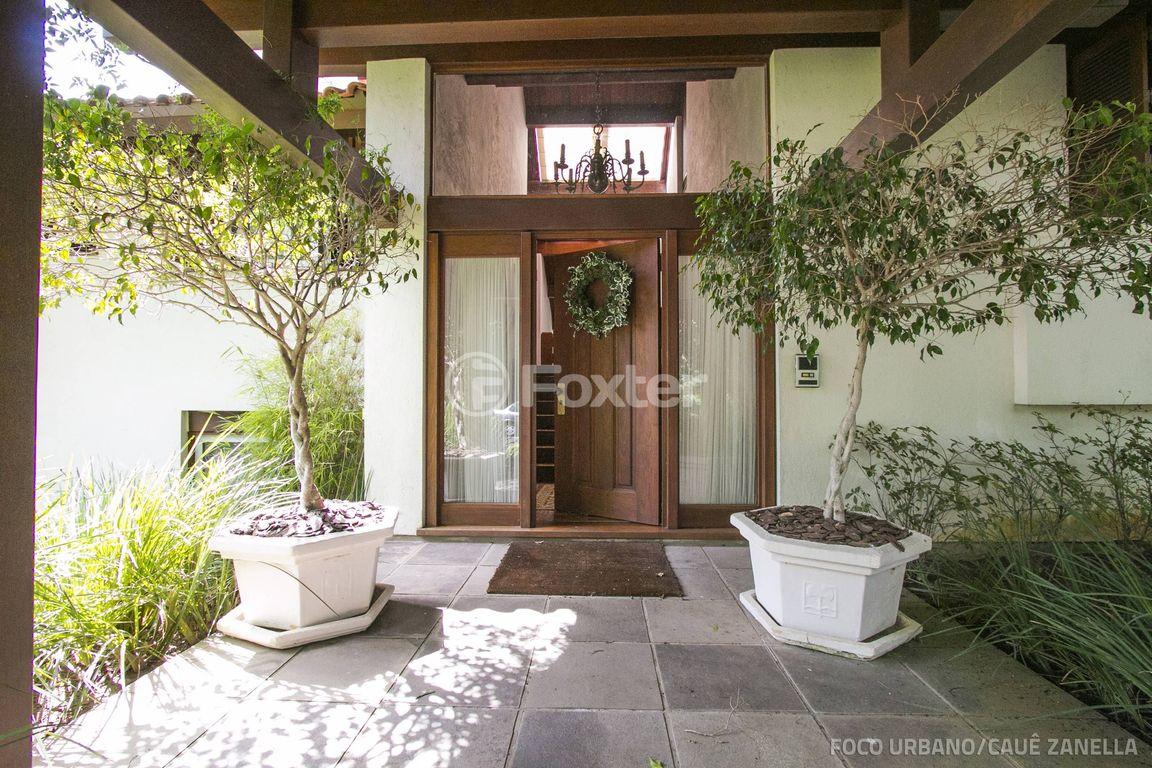 Foxter Imobiliária - Casa 4 Dorm, Ipanema (119136) - Foto 4