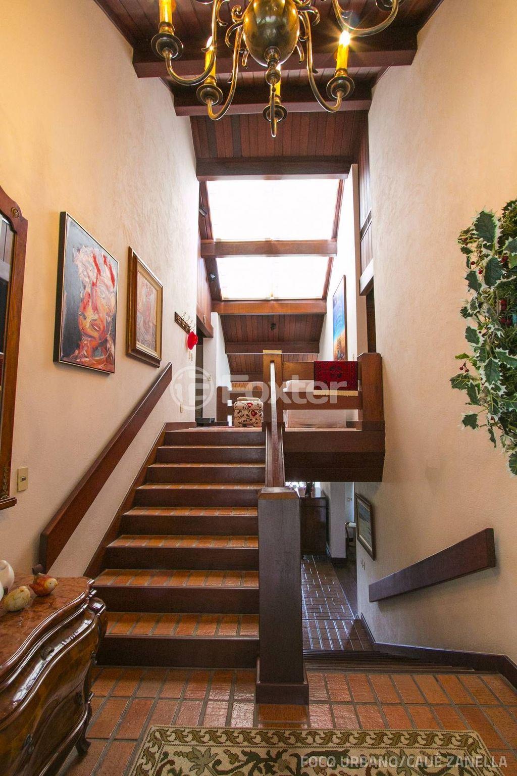Foxter Imobiliária - Casa 4 Dorm, Ipanema (119136) - Foto 5