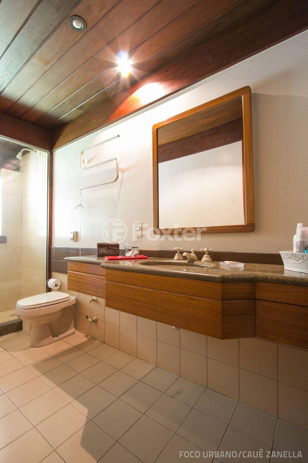 Foxter Imobiliária - Casa 4 Dorm, Ipanema (119136) - Foto 8