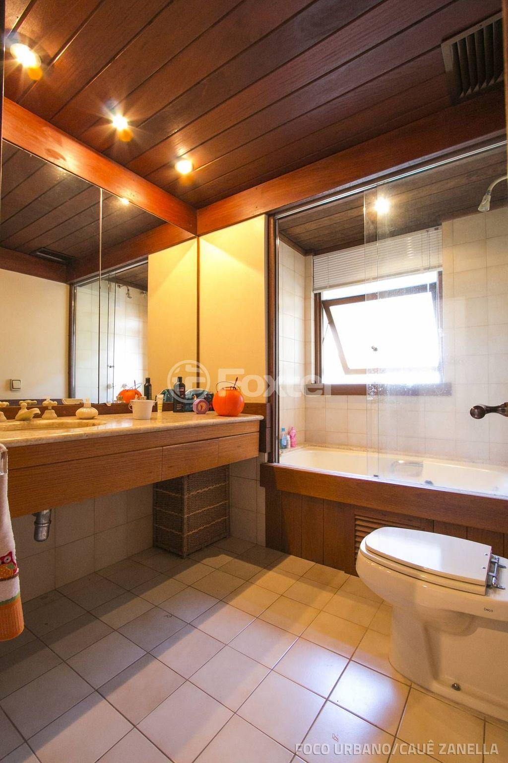 Foxter Imobiliária - Casa 4 Dorm, Ipanema (119136) - Foto 10