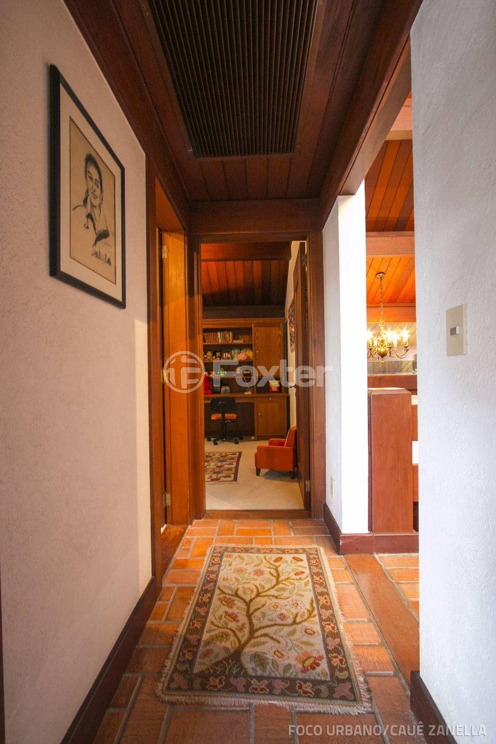 Foxter Imobiliária - Casa 4 Dorm, Ipanema (119136) - Foto 11