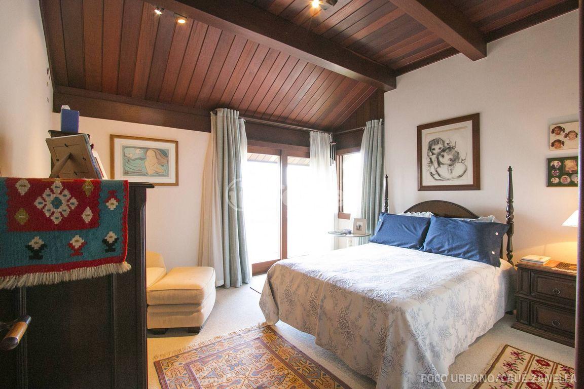 Foxter Imobiliária - Casa 4 Dorm, Ipanema (119136) - Foto 12
