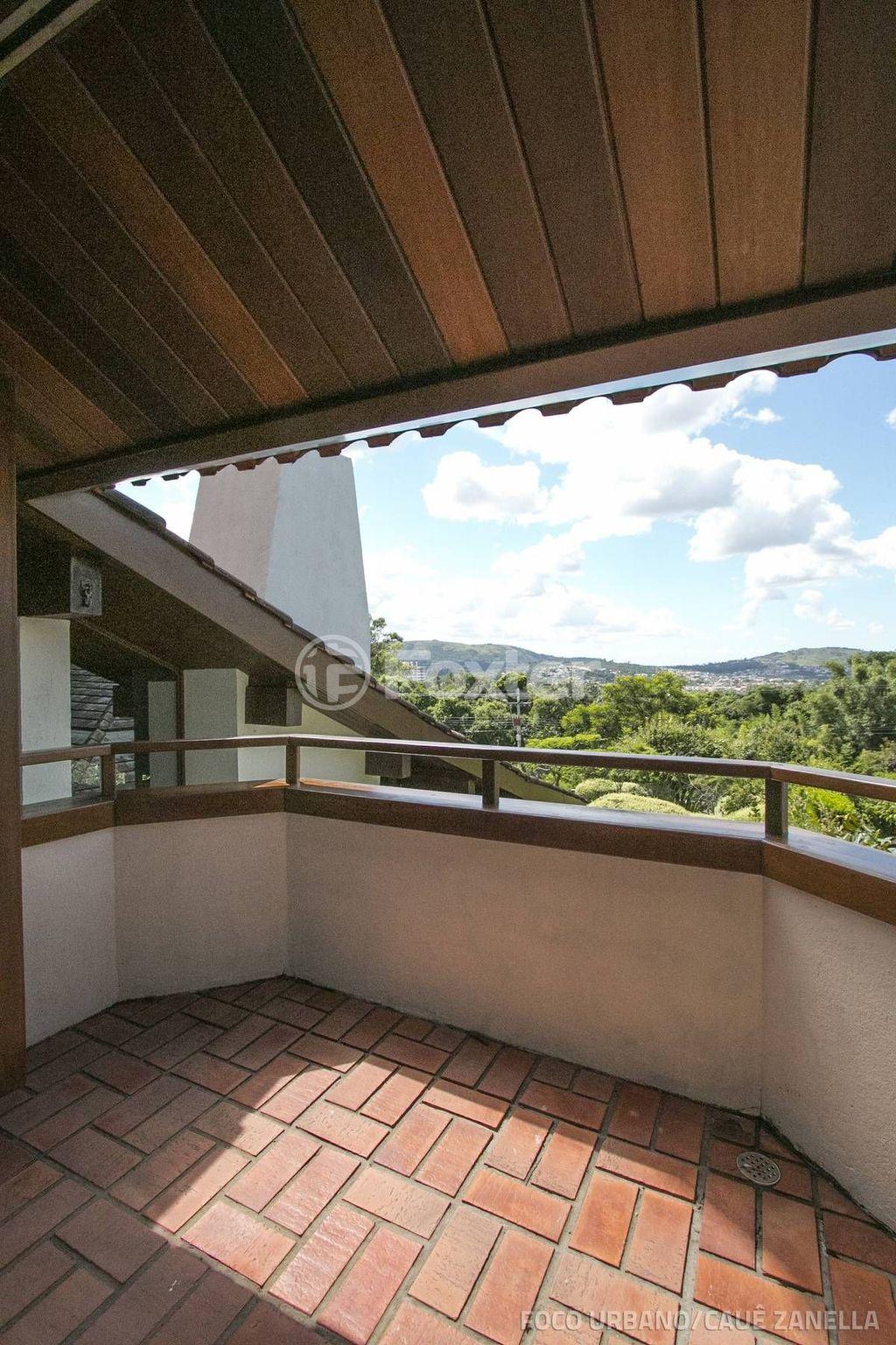 Foxter Imobiliária - Casa 4 Dorm, Ipanema (119136) - Foto 13