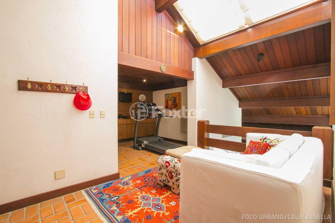 Foxter Imobiliária - Casa 4 Dorm, Ipanema (119136) - Foto 15