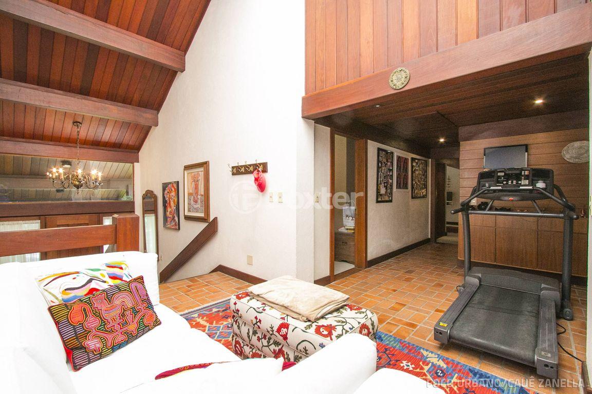 Foxter Imobiliária - Casa 4 Dorm, Ipanema (119136) - Foto 16
