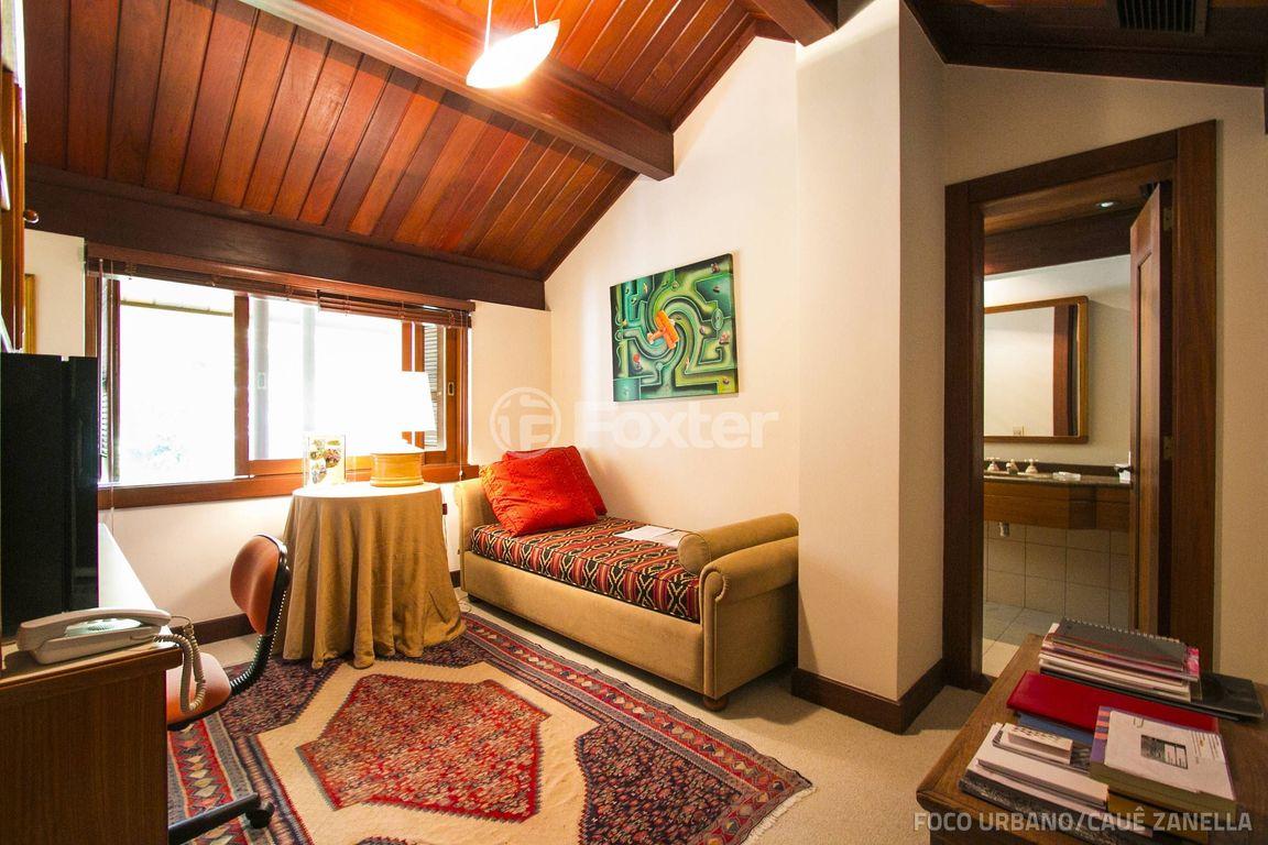 Foxter Imobiliária - Casa 4 Dorm, Ipanema (119136) - Foto 18