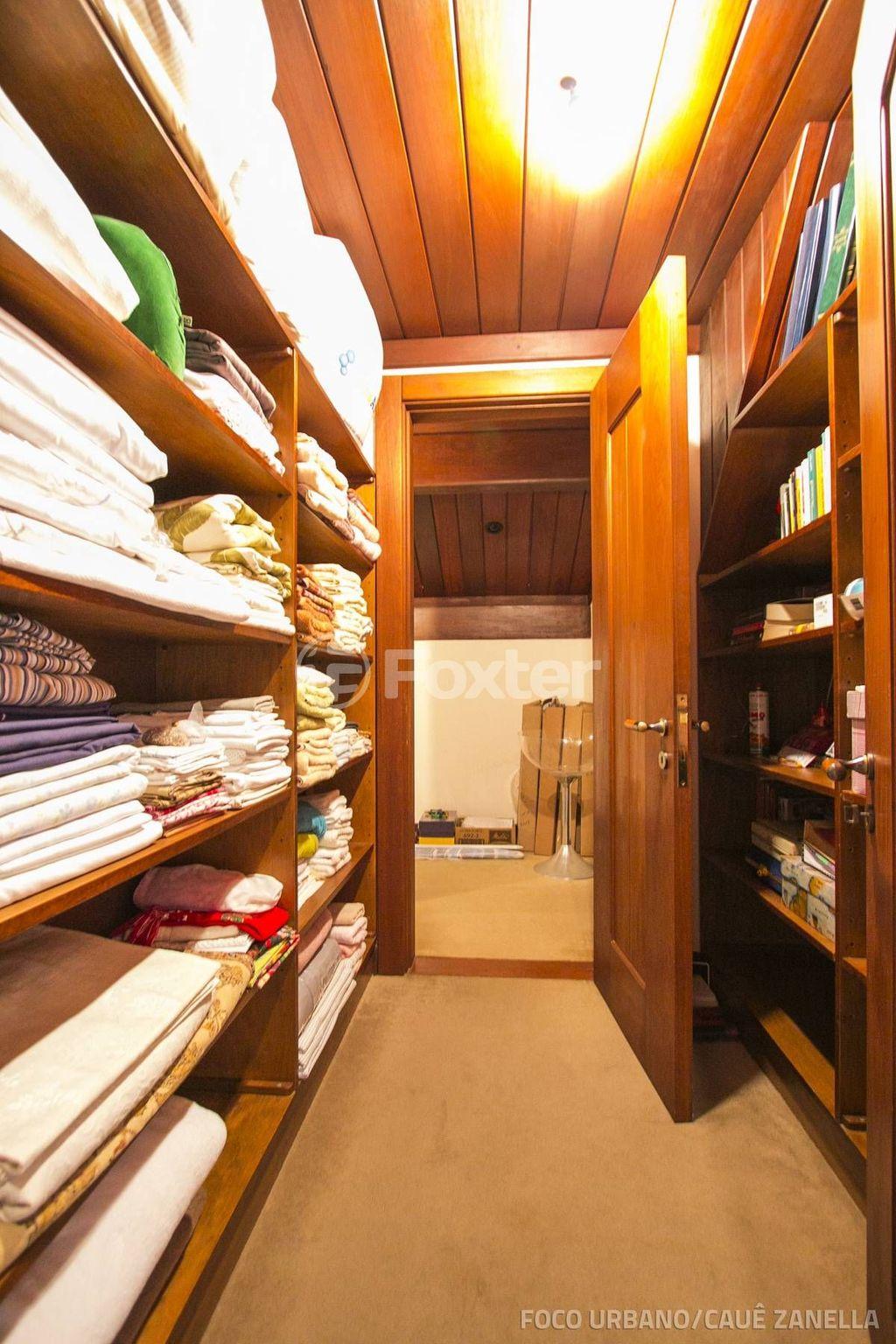 Foxter Imobiliária - Casa 4 Dorm, Ipanema (119136) - Foto 19