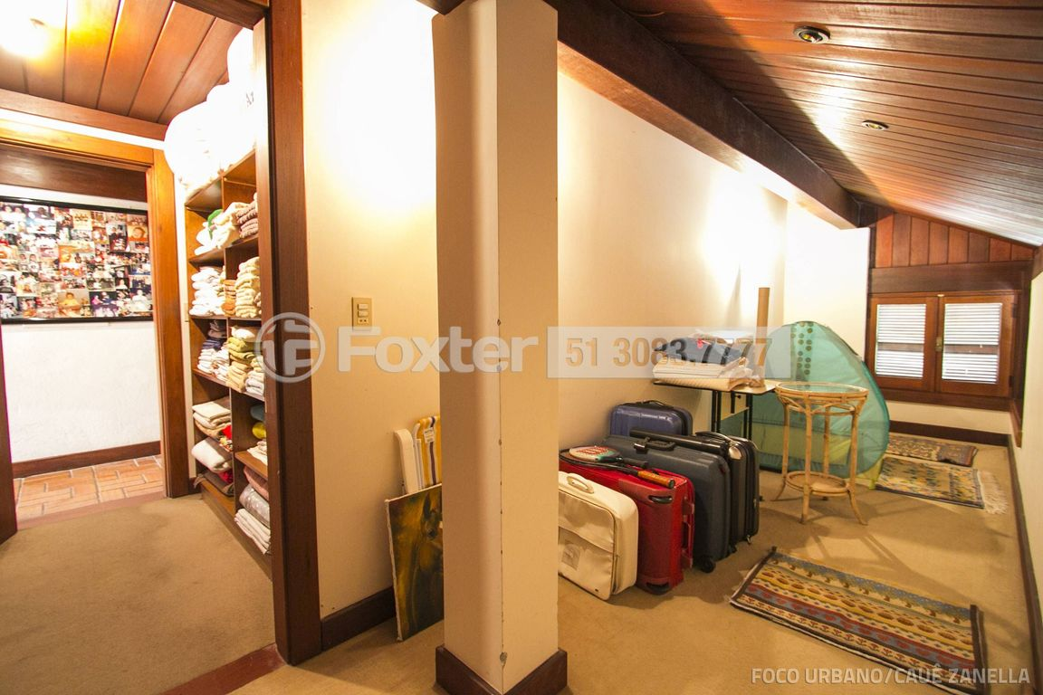 Foxter Imobiliária - Casa 4 Dorm, Ipanema (119136) - Foto 20