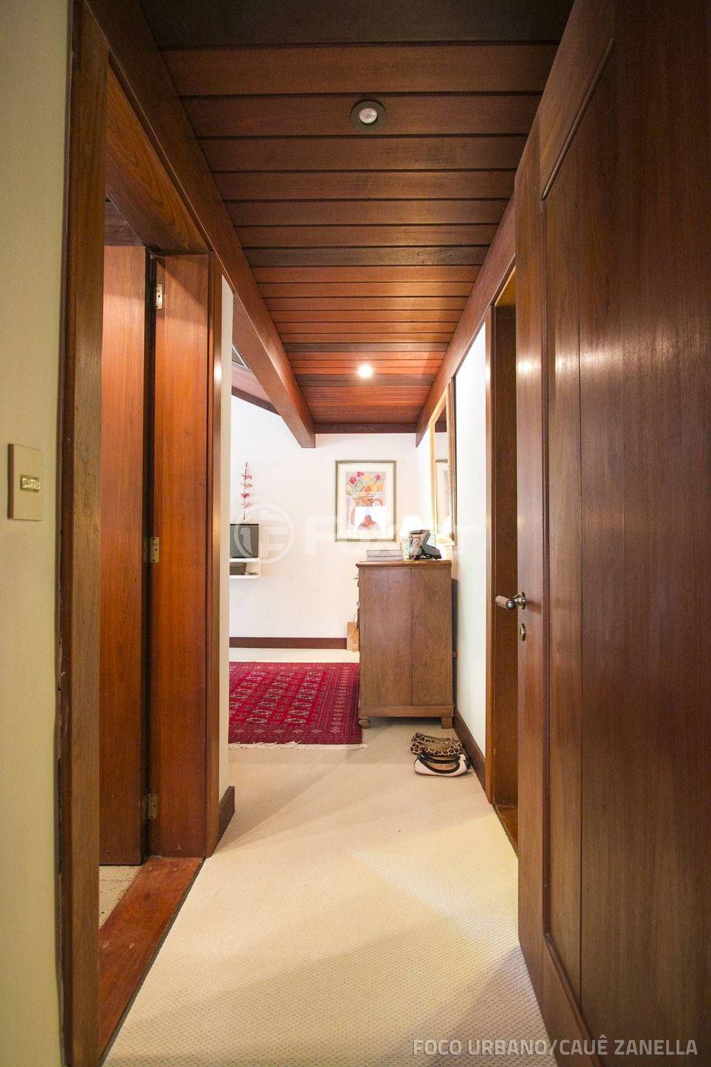 Foxter Imobiliária - Casa 4 Dorm, Ipanema (119136) - Foto 21
