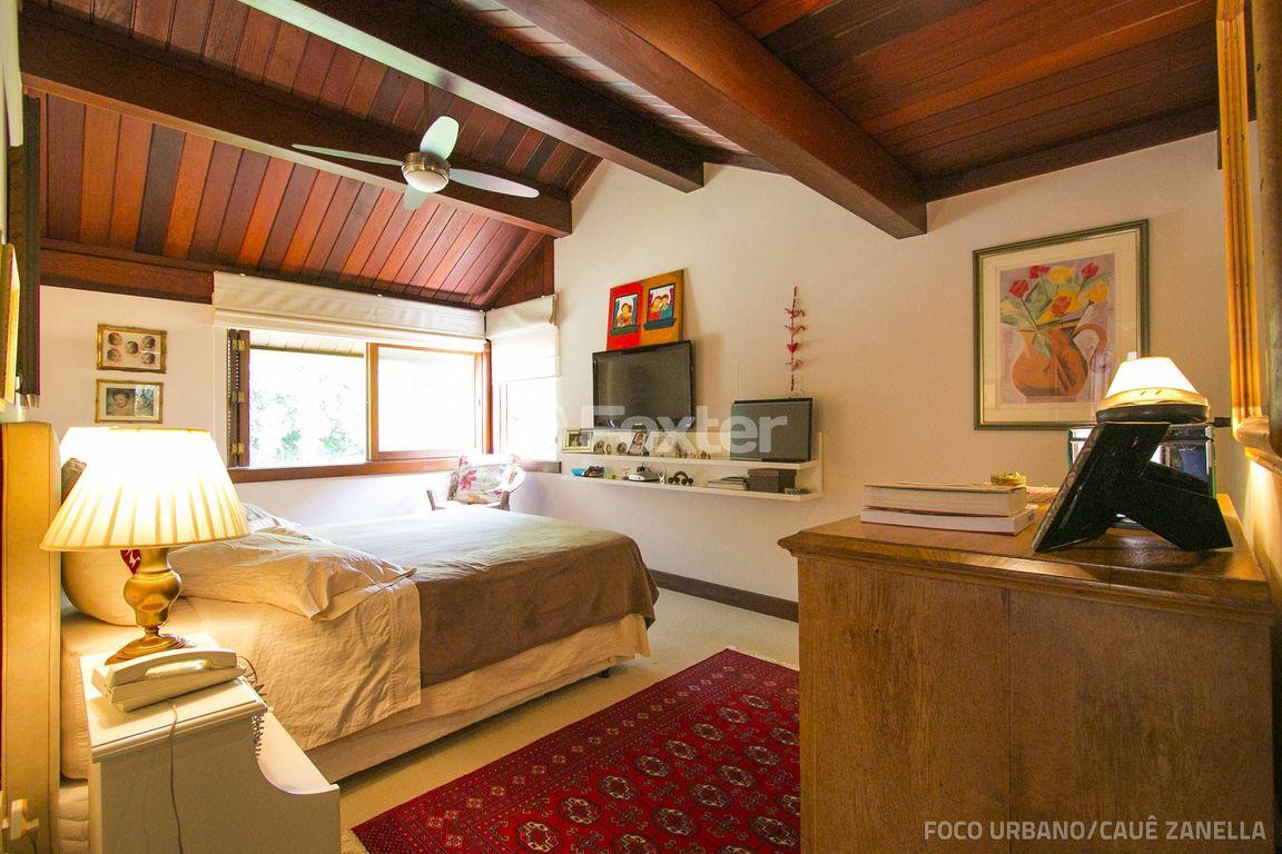 Foxter Imobiliária - Casa 4 Dorm, Ipanema (119136) - Foto 22