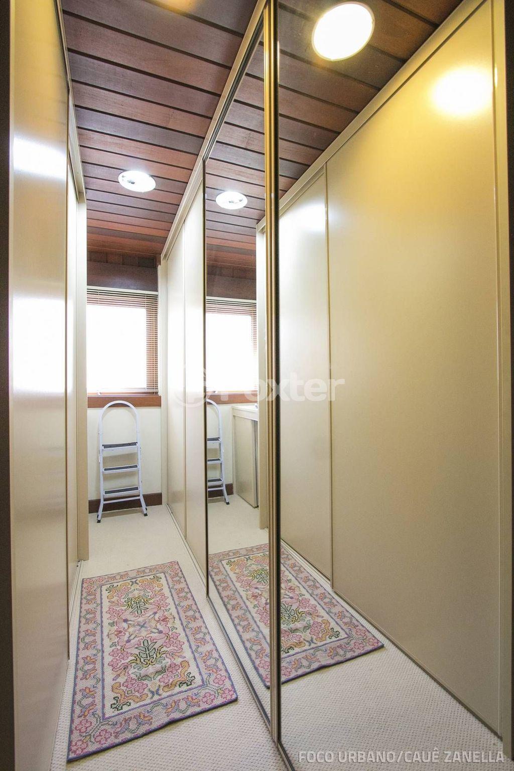 Foxter Imobiliária - Casa 4 Dorm, Ipanema (119136) - Foto 26
