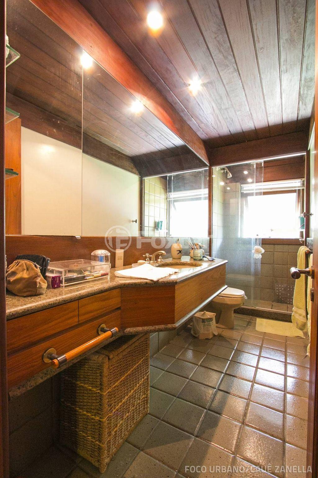 Foxter Imobiliária - Casa 4 Dorm, Ipanema (119136) - Foto 27