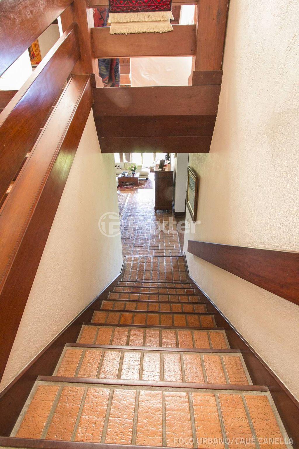 Foxter Imobiliária - Casa 4 Dorm, Ipanema (119136) - Foto 28