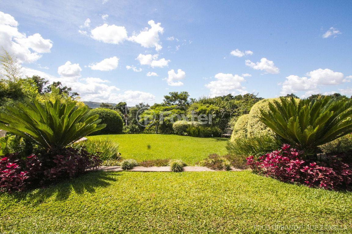 Foxter Imobiliária - Casa 4 Dorm, Ipanema (119136) - Foto 29
