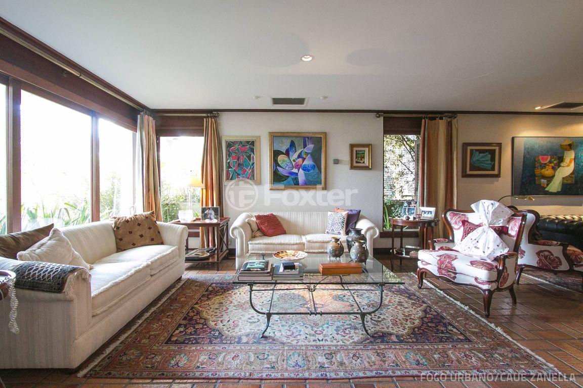 Foxter Imobiliária - Casa 4 Dorm, Ipanema (119136) - Foto 31