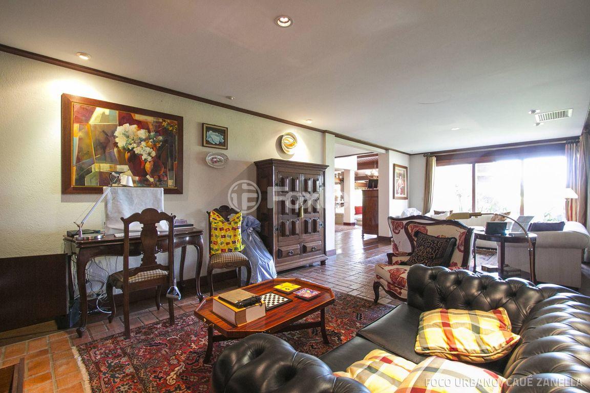 Foxter Imobiliária - Casa 4 Dorm, Ipanema (119136) - Foto 34