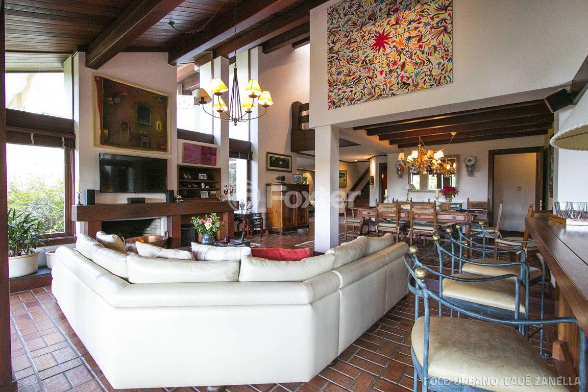 Foxter Imobiliária - Casa 4 Dorm, Ipanema (119136) - Foto 38