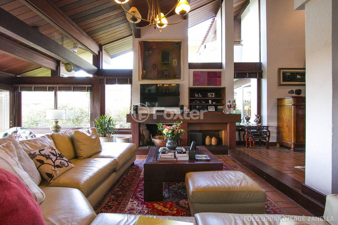 Foxter Imobiliária - Casa 4 Dorm, Ipanema (119136) - Foto 39