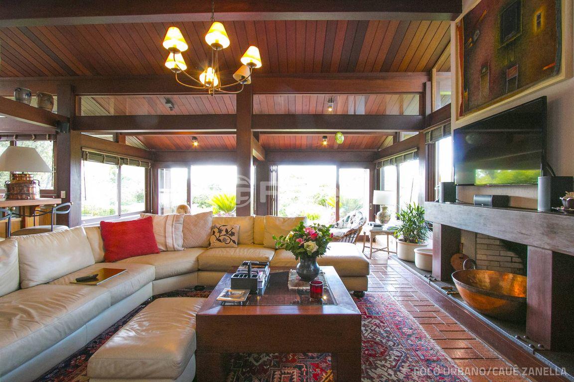 Foxter Imobiliária - Casa 4 Dorm, Ipanema (119136) - Foto 40