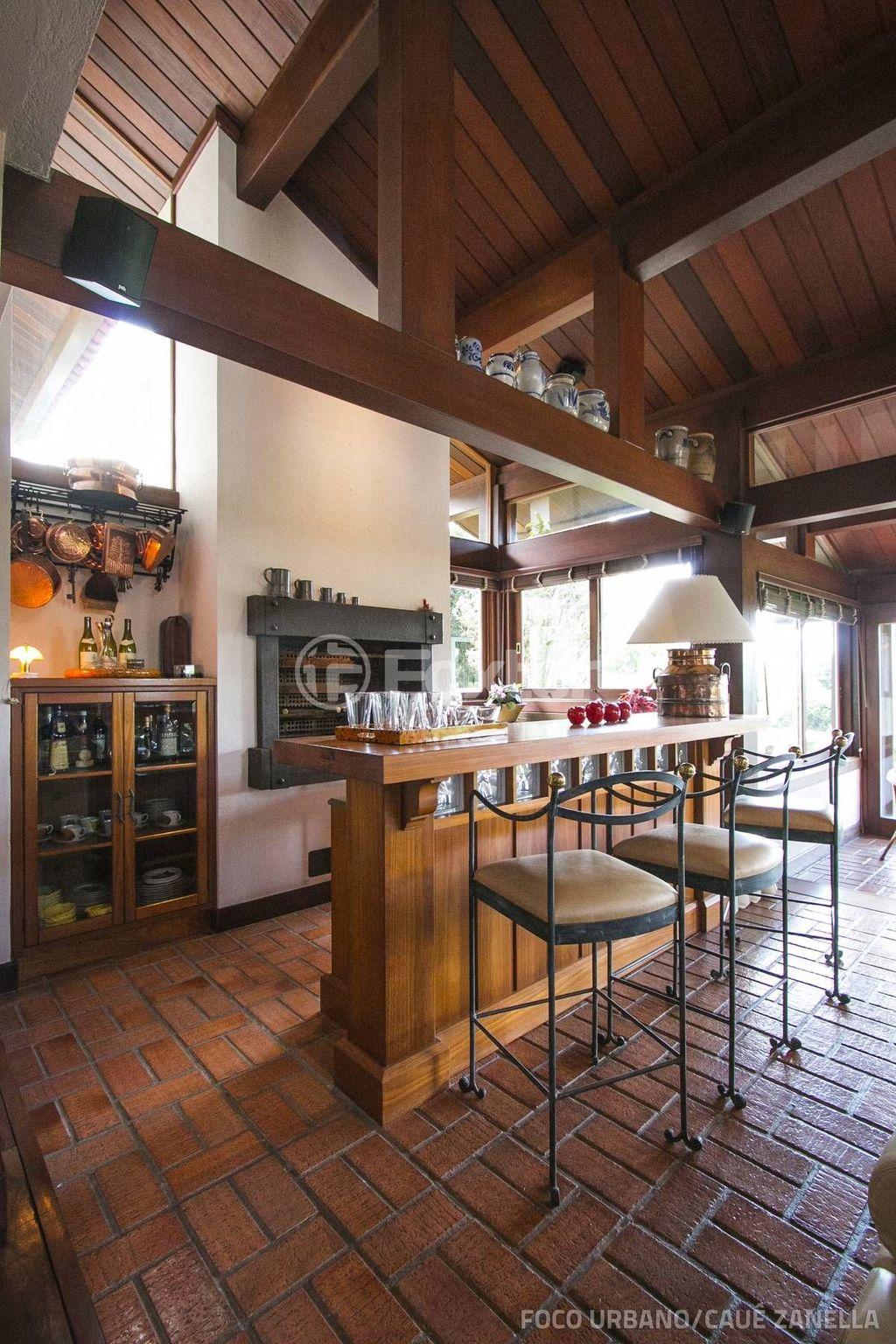 Foxter Imobiliária - Casa 4 Dorm, Ipanema (119136) - Foto 43