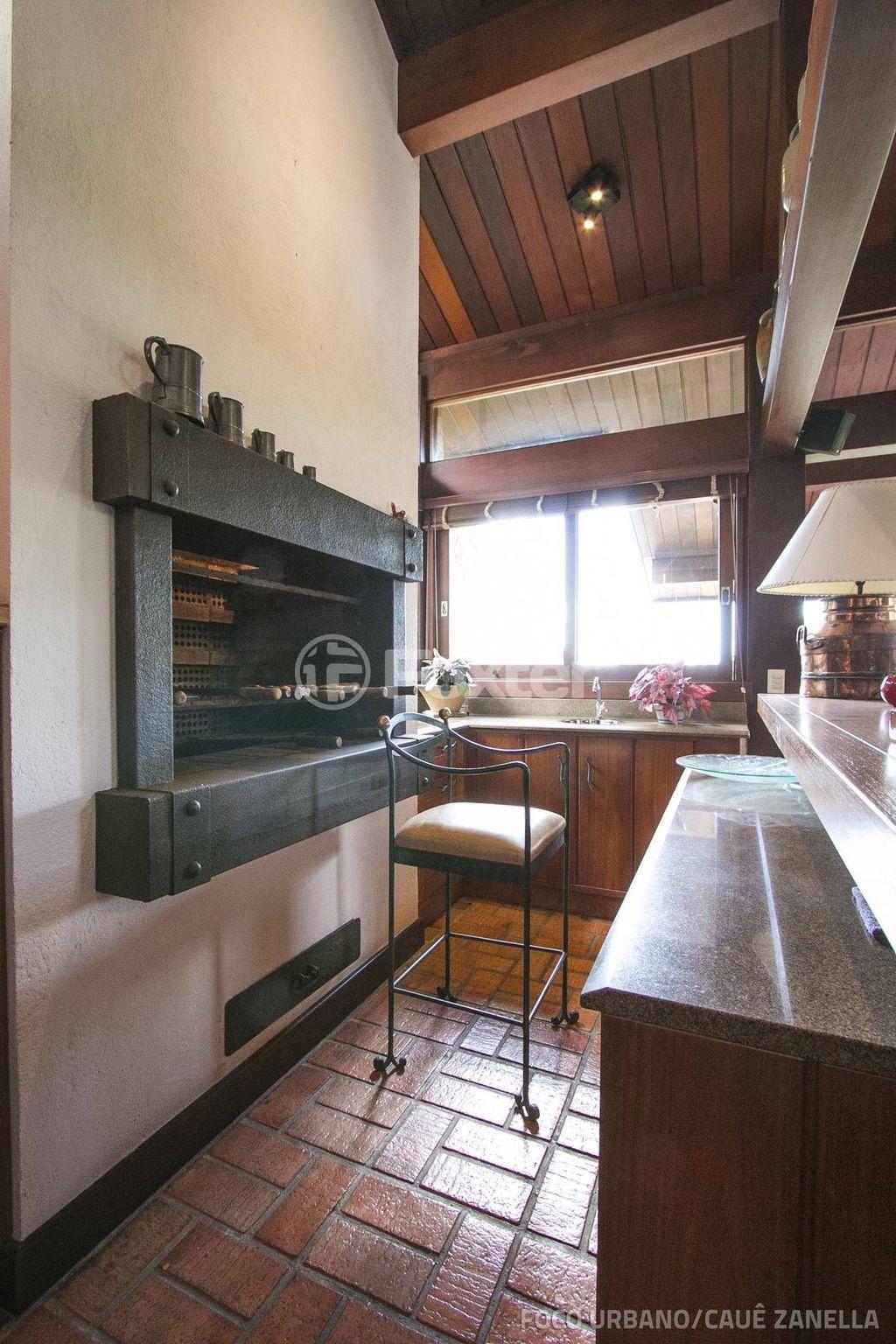 Foxter Imobiliária - Casa 4 Dorm, Ipanema (119136) - Foto 44