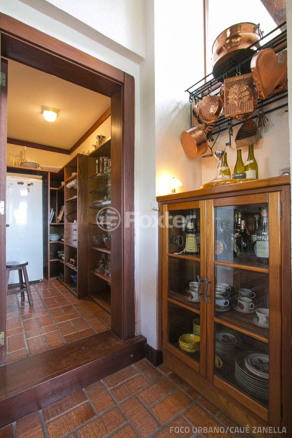 Foxter Imobiliária - Casa 4 Dorm, Ipanema (119136) - Foto 45