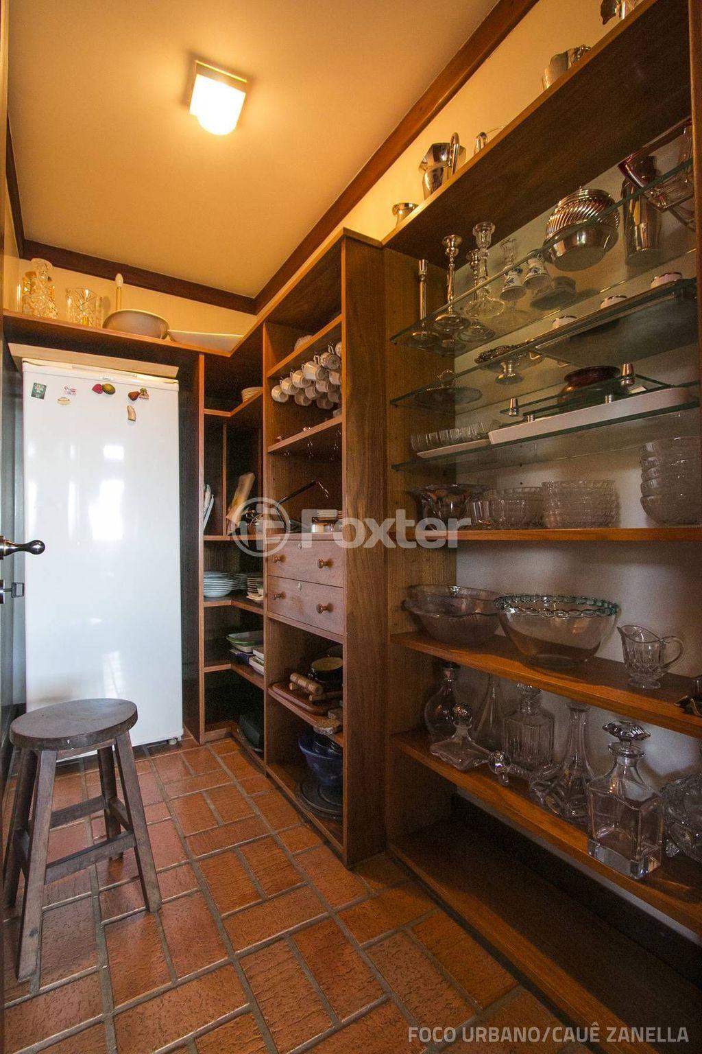 Foxter Imobiliária - Casa 4 Dorm, Ipanema (119136) - Foto 46