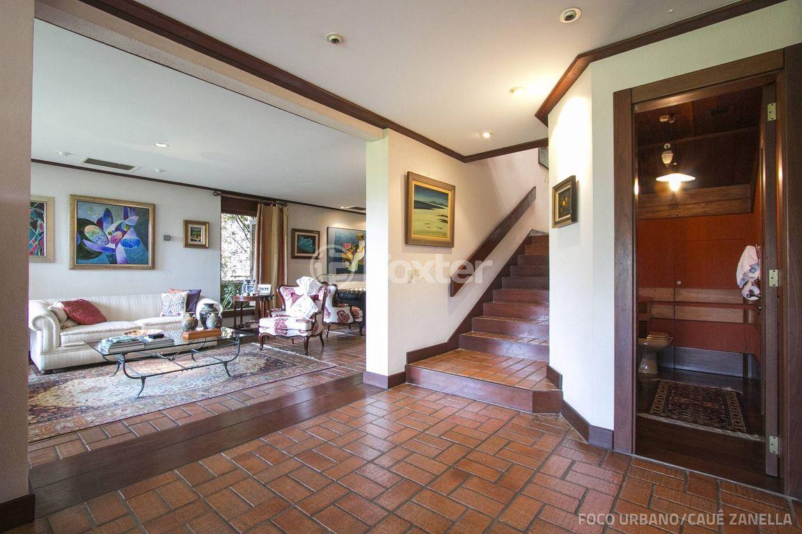 Foxter Imobiliária - Casa 4 Dorm, Ipanema (119136) - Foto 48