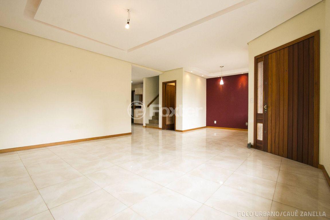 Foxter Imobiliária - Casa 4 Dorm, Hípica (119139) - Foto 2