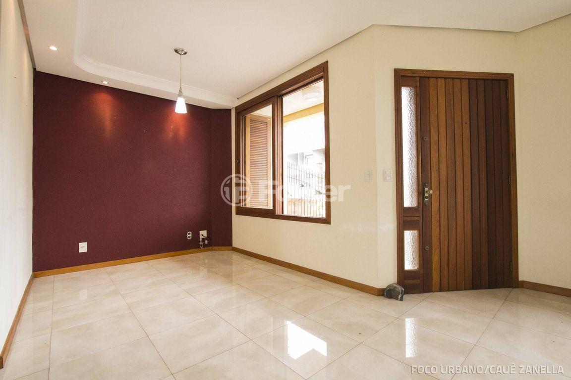 Foxter Imobiliária - Casa 4 Dorm, Hípica (119139) - Foto 3