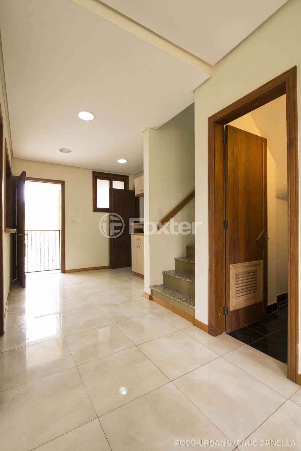 Foxter Imobiliária - Casa 4 Dorm, Hípica (119139) - Foto 5