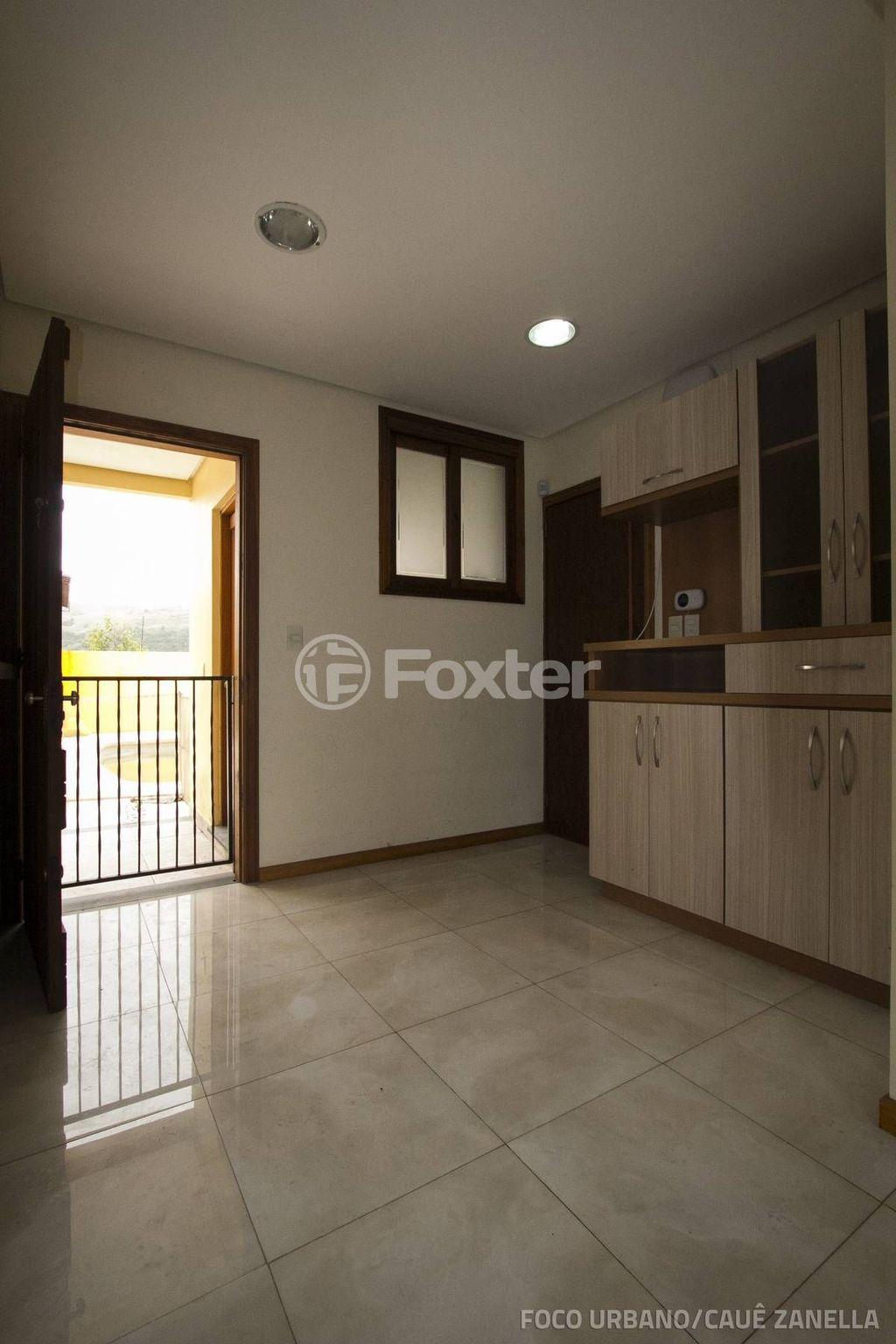 Foxter Imobiliária - Casa 4 Dorm, Hípica (119139) - Foto 7