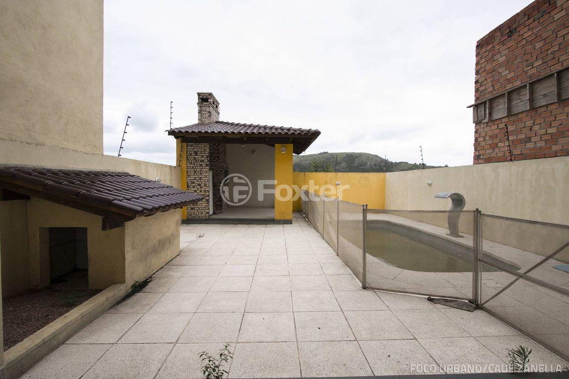 Foxter Imobiliária - Casa 4 Dorm, Hípica (119139) - Foto 8