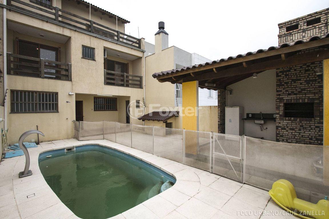 Foxter Imobiliária - Casa 4 Dorm, Hípica (119139) - Foto 10