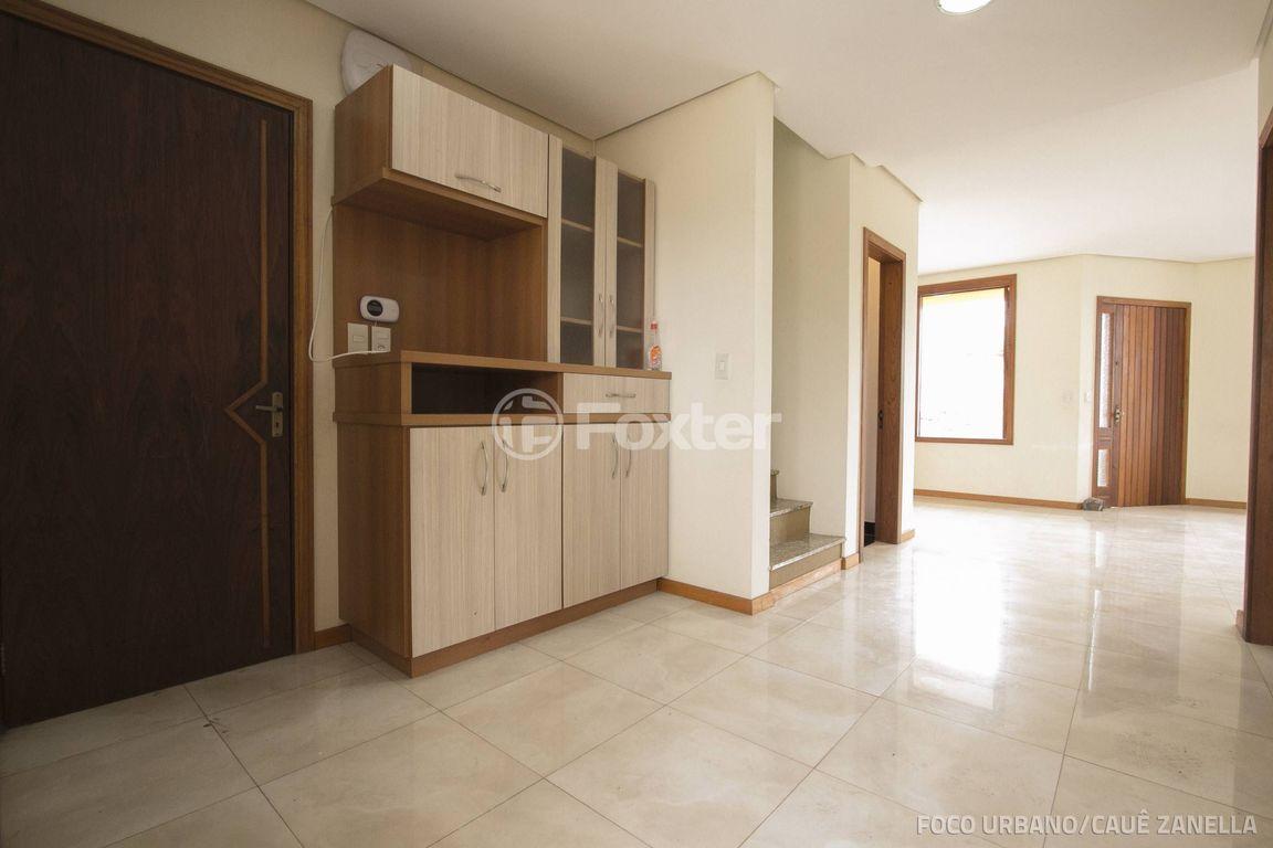 Foxter Imobiliária - Casa 4 Dorm, Hípica (119139) - Foto 11