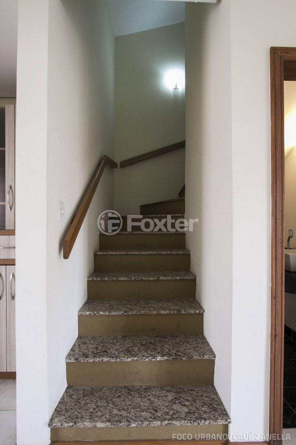Foxter Imobiliária - Casa 4 Dorm, Hípica (119139) - Foto 12