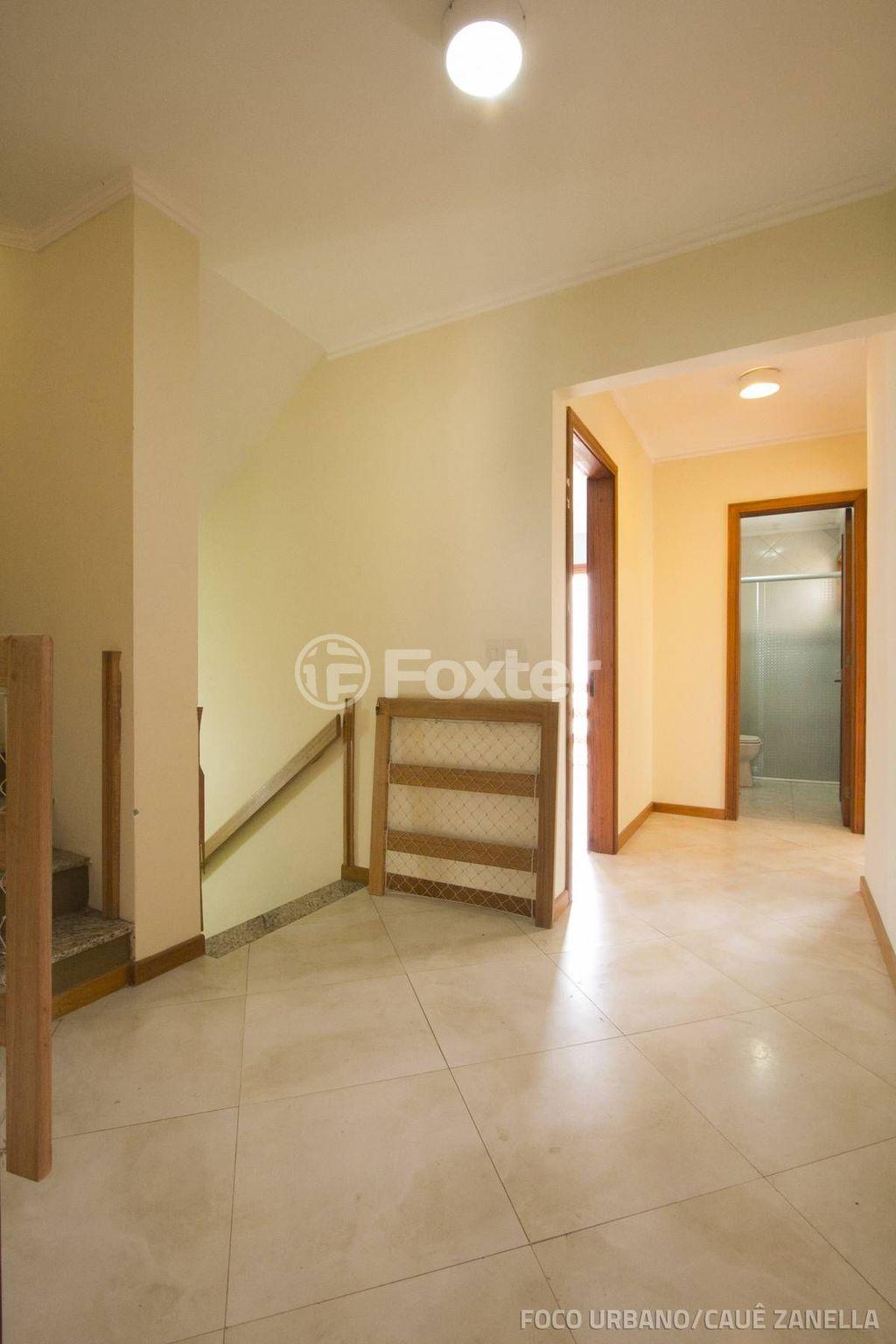 Foxter Imobiliária - Casa 4 Dorm, Hípica (119139) - Foto 13