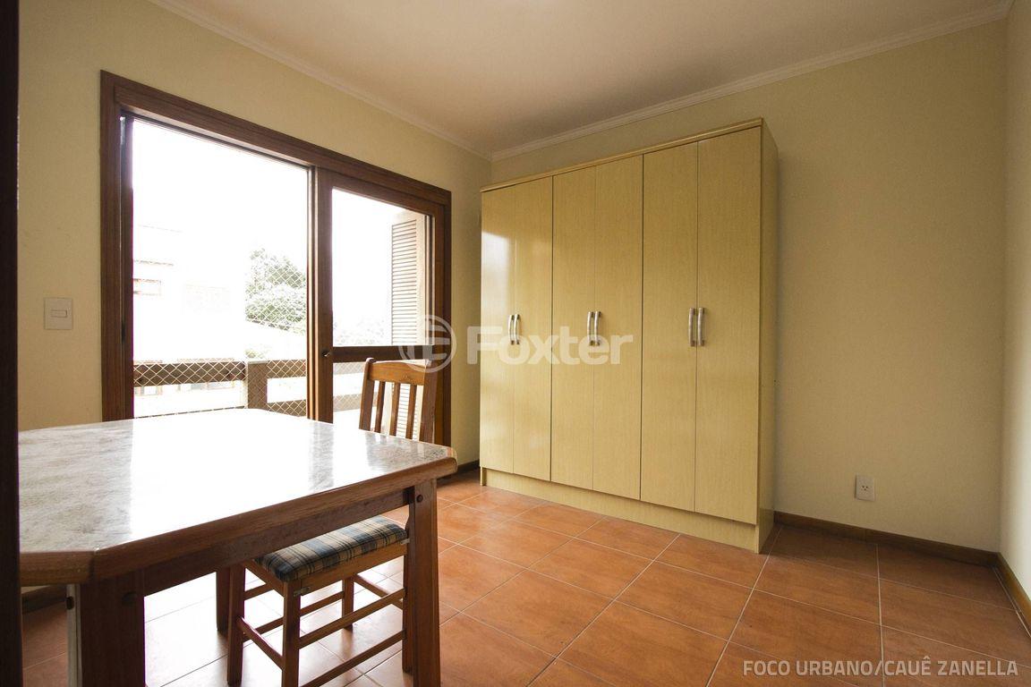 Foxter Imobiliária - Casa 4 Dorm, Hípica (119139) - Foto 17