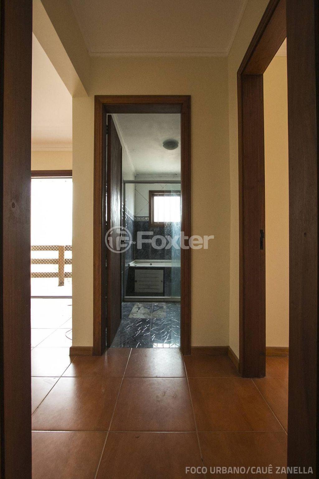 Foxter Imobiliária - Casa 4 Dorm, Hípica (119139) - Foto 19