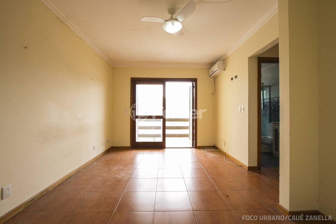 Foxter Imobiliária - Casa 4 Dorm, Hípica (119139) - Foto 20