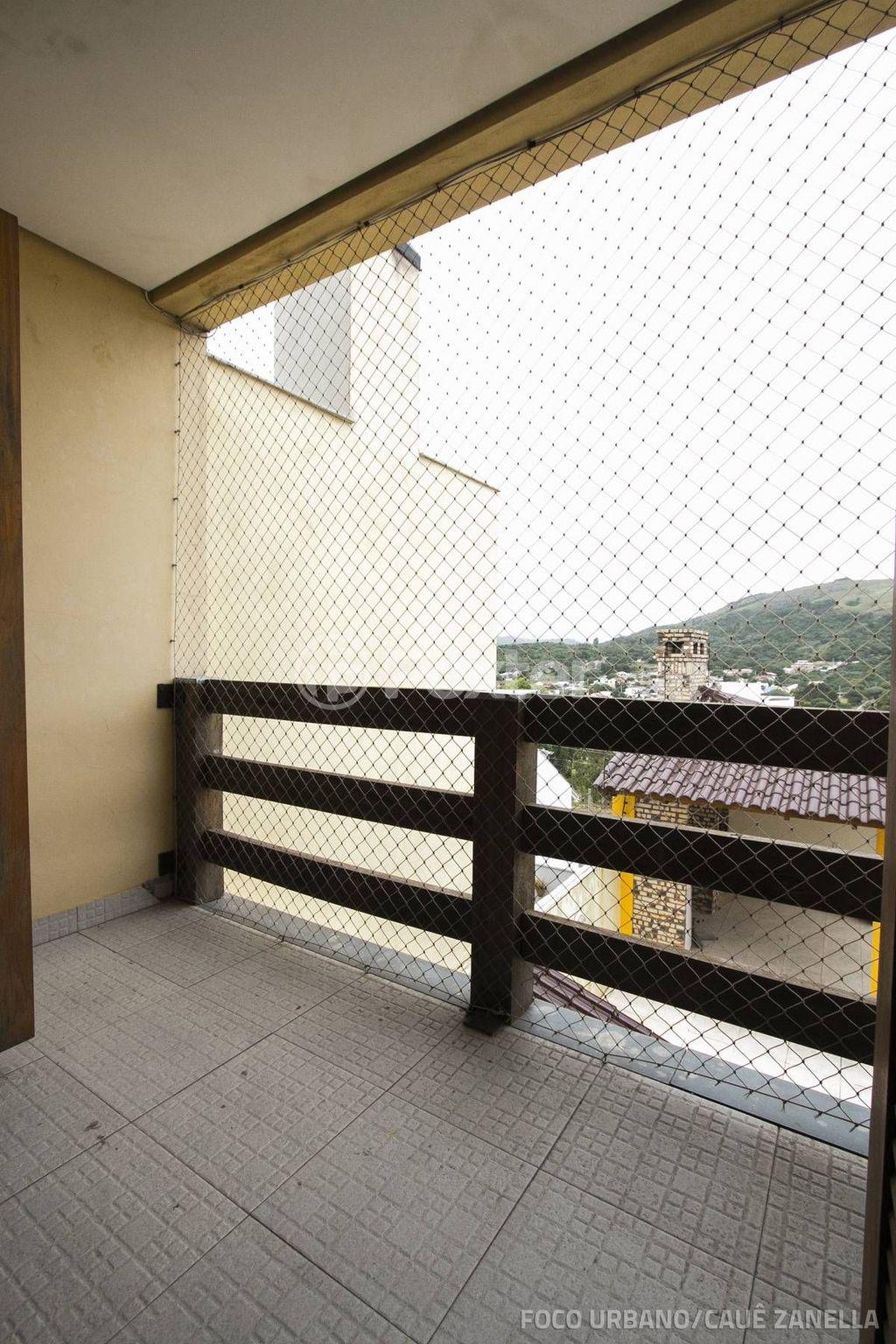 Foxter Imobiliária - Casa 4 Dorm, Hípica (119139) - Foto 21