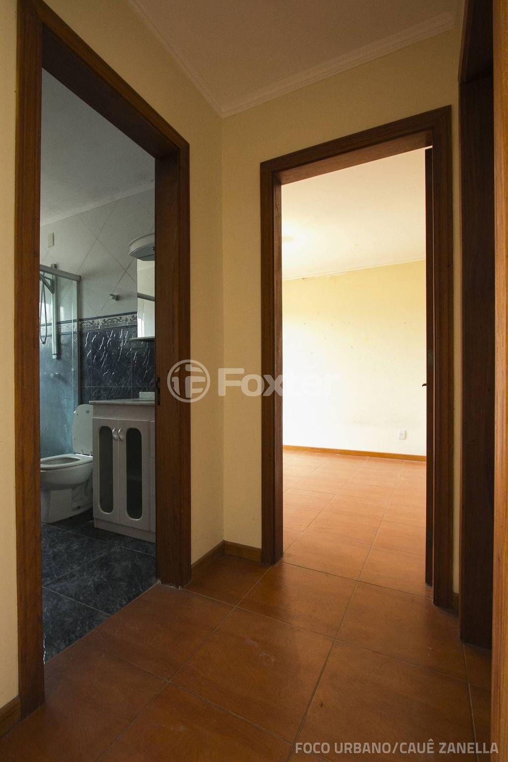 Foxter Imobiliária - Casa 4 Dorm, Hípica (119139) - Foto 23