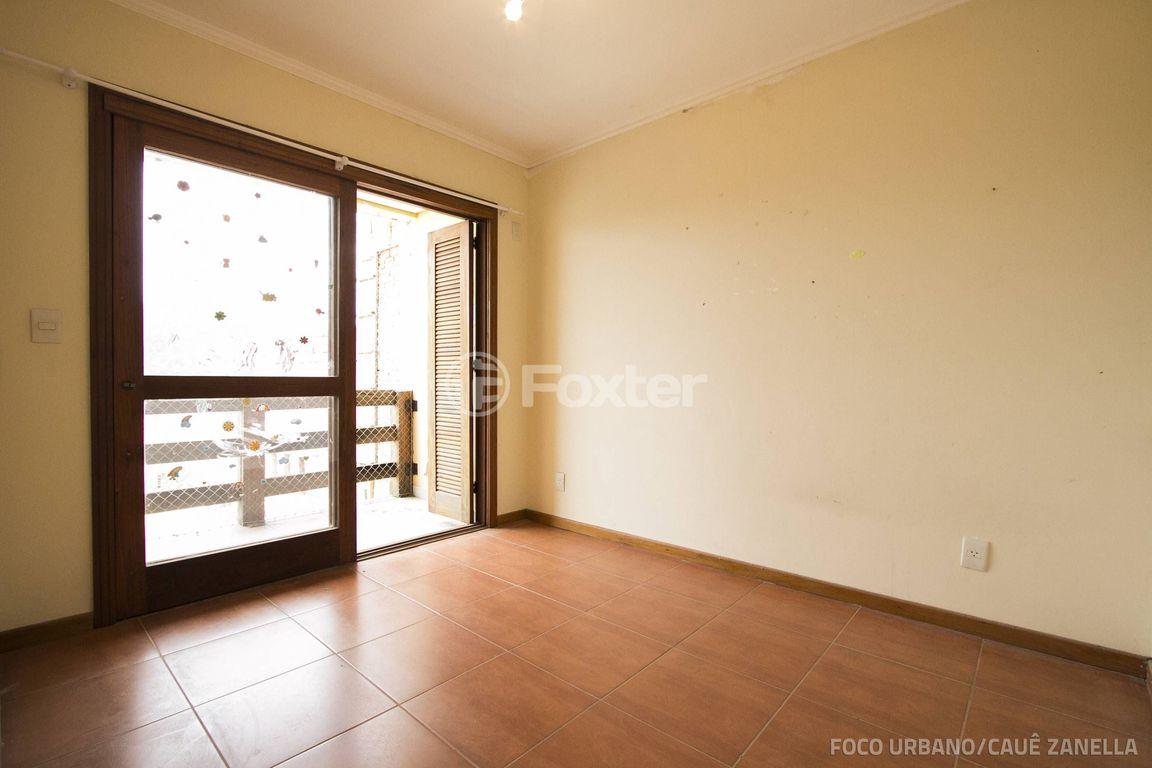 Foxter Imobiliária - Casa 4 Dorm, Hípica (119139) - Foto 27