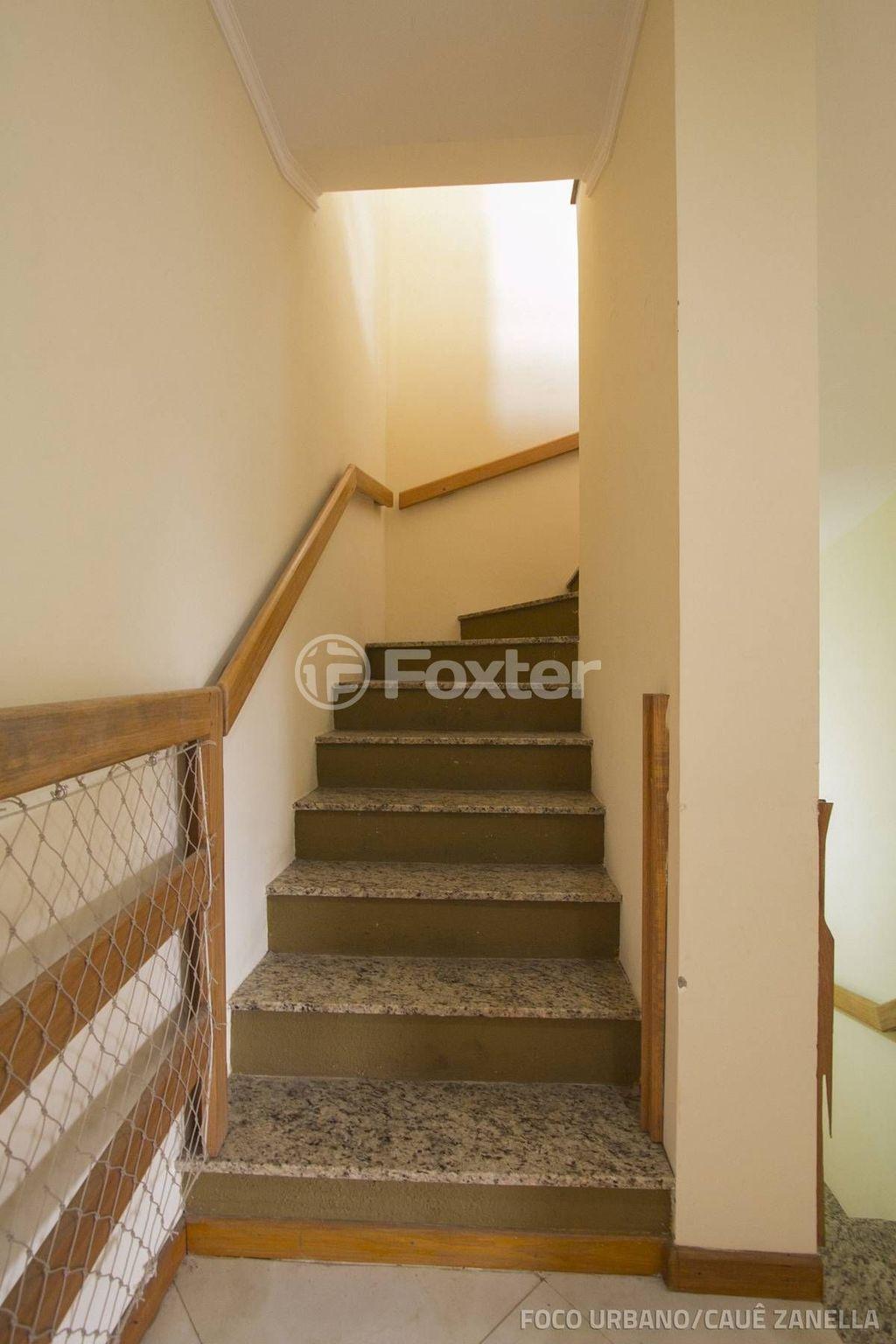 Foxter Imobiliária - Casa 4 Dorm, Hípica (119139) - Foto 29
