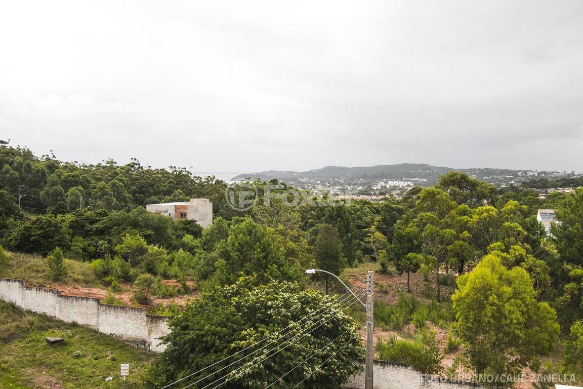 Foxter Imobiliária - Casa 4 Dorm, Hípica (119139) - Foto 33