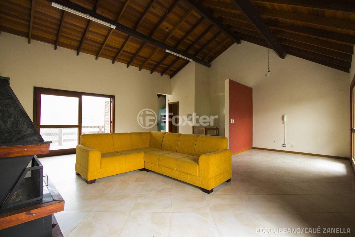 Foxter Imobiliária - Casa 4 Dorm, Hípica (119139) - Foto 35