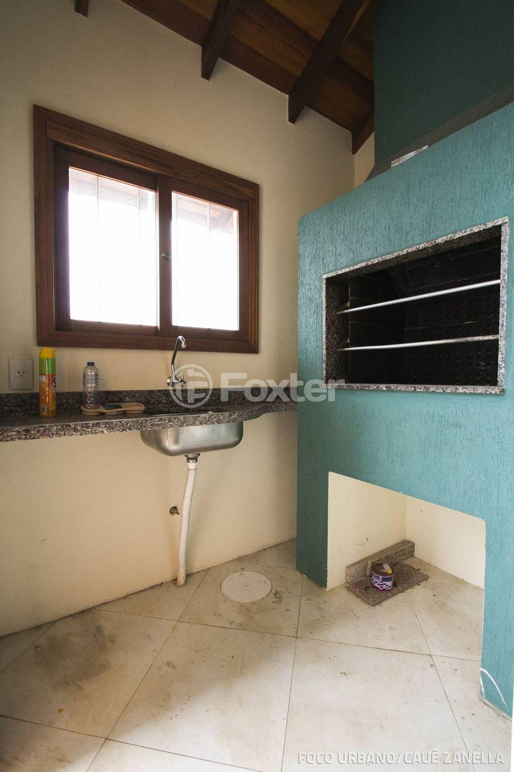 Foxter Imobiliária - Casa 4 Dorm, Hípica (119139) - Foto 36