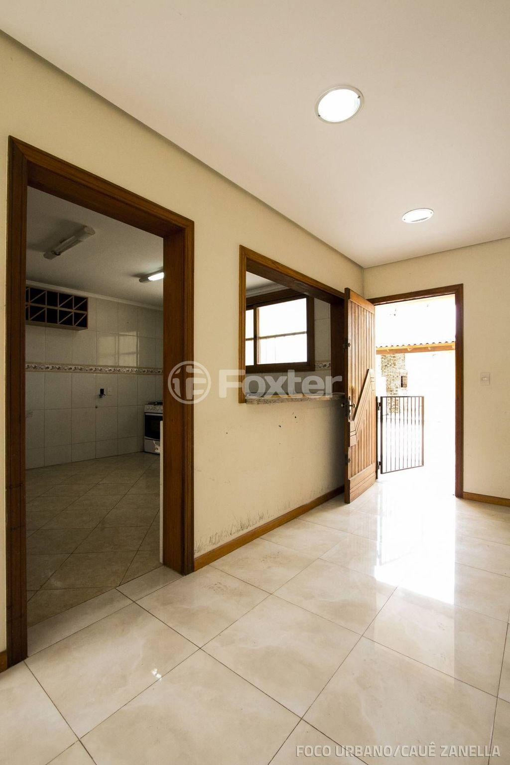 Foxter Imobiliária - Casa 4 Dorm, Hípica (119139) - Foto 40
